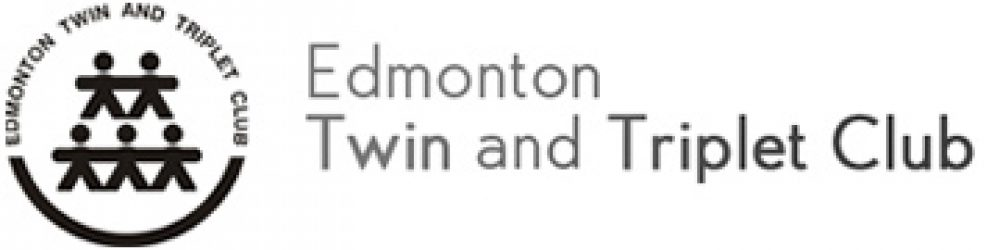 Edmonton Twin and Triplet Club